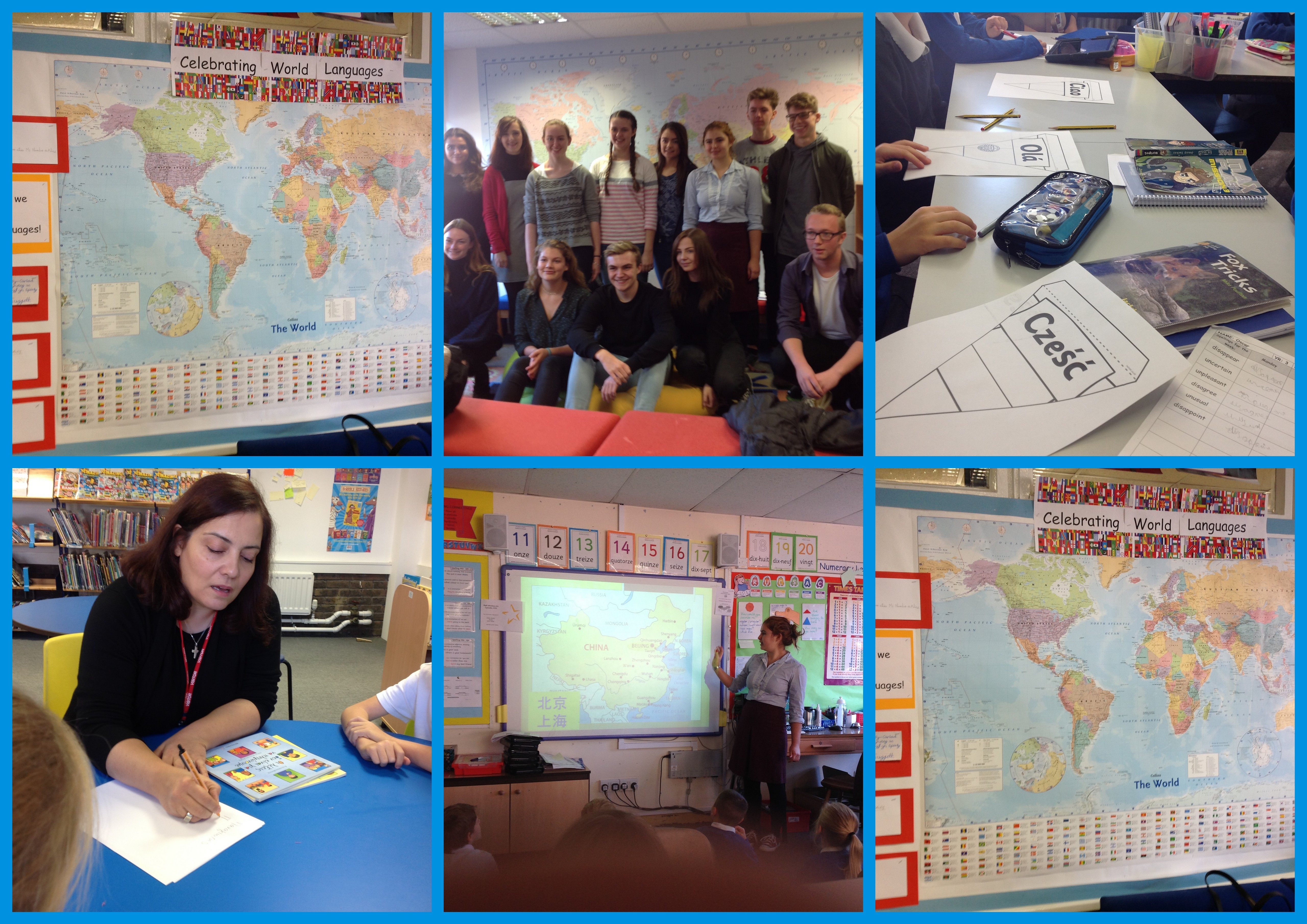 languages-day-2106